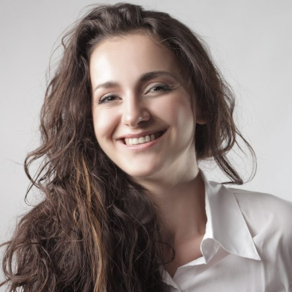 Sara Knight