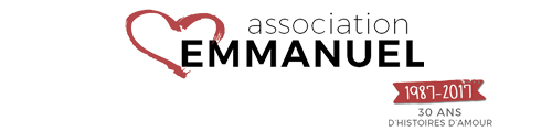 Association Emmanuel
